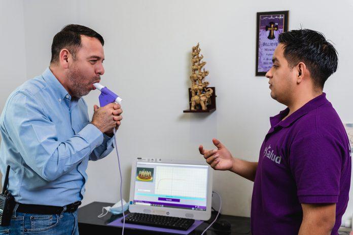 ESALUD-Estudios-de-espirometría-en-Tampico-y-Altamira