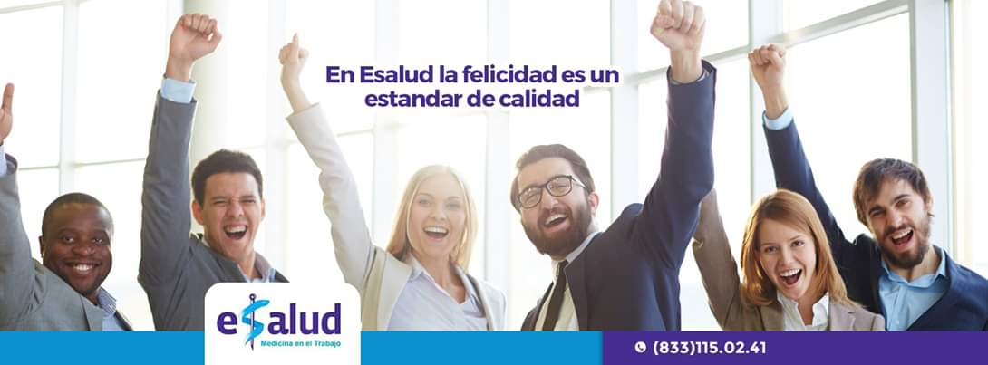 slogan_esalud